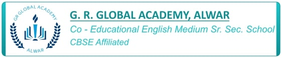 Visit G R Global Academy, Alwar