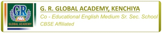 Visit G R Global Academy, Kenchiya