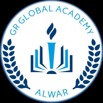 G R Global Academy, Alwar