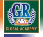 G R Global Academy, Jaipur