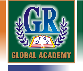 G R Global Academy, Kenchiya