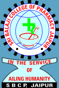 Sri Balaji College of Pharmacy, Jaipur