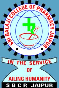 Sri Balaji College of Pharmacy, Jaipur